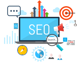SEO Course & Training